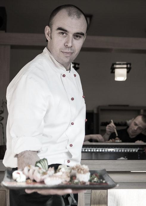 Marcin Kotarski